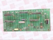 RELIANCE ELECTRIC O54349