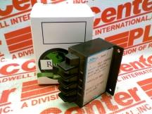 AGM ELECTRONICS AUX-4000-24