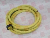 TPC WIRE & CABLE 83291