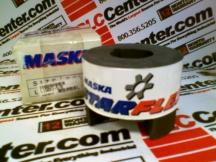 MASKA L150X1-5/8