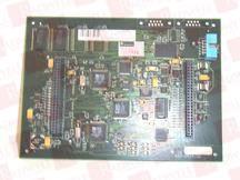 GENERAL ELECTRIC 504-0009