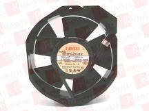 MINEBEA 5915PC-23T-B30-A00