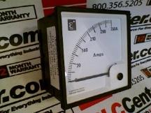 PARKER 5507/1/1/0350/0/0350/005/AMPS/00