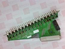 SCHNEIDER ELECTRIC CM9760-RPC