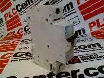 GENERAL ELECTRIC V/099-014116