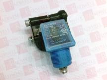 SICK OPTIC ELECTRONIC EL1-P127