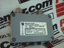 T&R ELECTRONIC IES-70