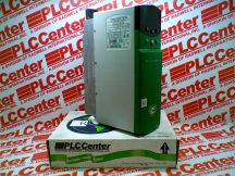 CONTROL TECHNIQUES DIN3380150B