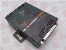 LANTRONIX UD110001-01