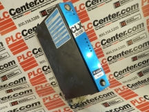 GETTYS MODICON CLX-20-030
