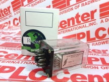 TAYLOR INDUSTRIAL SOFTWARE 4P1SD