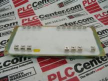 FANUC PA40L-0001-0287
