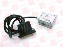 DATALOGIC DS2200-1110