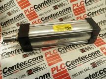 PARKER PNEUMATIC DIV 93.25-CF2MAU34AC-9.000