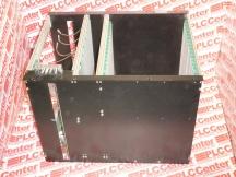 TAYLOR ELECTRONICS 6202NZ10000