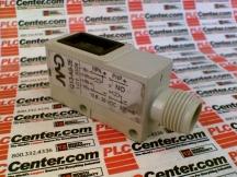 AUTOMATION DIRECT CX3-AP-1A