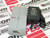 AXIS COMMUNICATIONS 0058-1