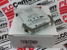 INVENSYS WV428-2000.V1