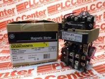 GENERAL ELECTRIC CR306-C002MYA