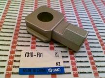 SMC Y310-F01
