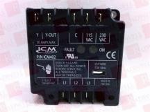 ICM ICM402