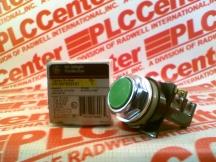 GENERAL ELECTRIC CR104PBG91G1