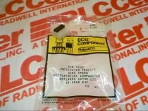 LG PHILIPS ECG910D