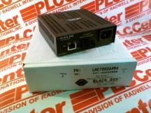 BLACK BOX CORP LMC7002A-R4