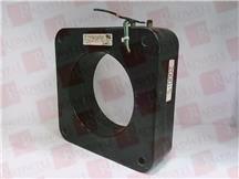 SCHNEIDER ELECTRIC 210R202