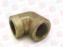 TUBE FITTINGS DIVISION 34DDS