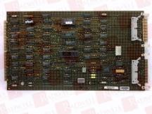 ADVANTAGE ELECTRONICS 3-531-4609A
