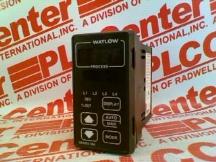 WATLOW 988A-20DA-AARG
