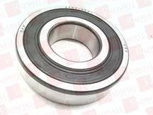 SKF 6309-2RS1