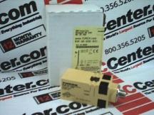 TURCK ELEKTRONIK BI10-FQ34-AZ3X2/B3131