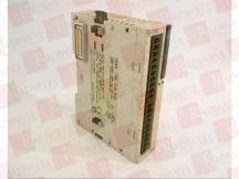 IDEC FC4A-R161