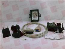 LANTRONIX UDS1100-IAP