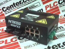 N TRON 508FX2-A-SC