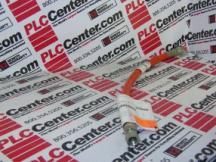 EATON CORPORATION F-FC373-8-10FJX-8FJX-20