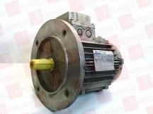 MOTOVARIO REDUCERS TS80-02