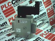 SMC AV4000-04-5YZ-Q