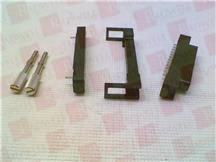 GENERAL ELECTRIC IC693ACC318