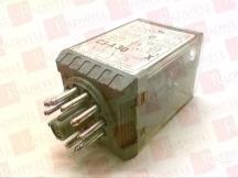 TURCK ELEKTRONIK C3-A30X/AC220V