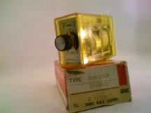 IDEC RTM-SP2N