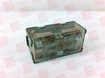 MATSUSHITA ELECTRIC SP2-DC12V