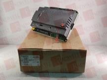 SCHNEIDER ELECTRIC B3804