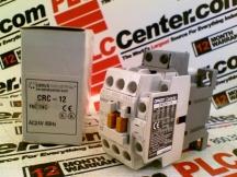 CERUS CRC-12-24VAC