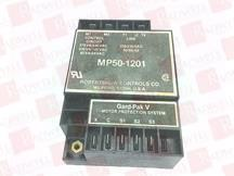 INVENSYS MP50-1201