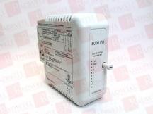 FANUC 8118-DO-AC