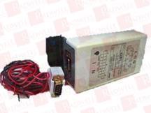 OMRON C500-AE001