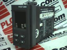 API HAROWE M3810-L02-T1418-H10-C10